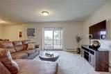 2083 Montane Drive - Photo 35