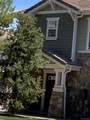 9779 Mayfair Street - Photo 1