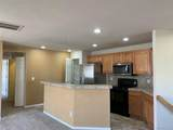 9779 Mayfair Street - Photo 2