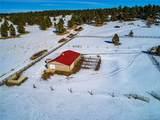 4965 Moonshine Ridge Trail - Photo 33