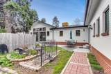 6601 8th Avenue - Photo 4