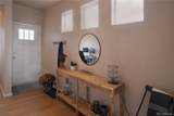 3007 Benfold Street - Photo 3