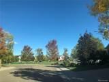 9586 Swarthmore Drive - Photo 33