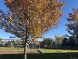 9586 Swarthmore Drive - Photo 34