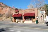 505 Bear Creek Avenue - Photo 2