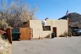 505 Bear Creek Avenue - Photo 4