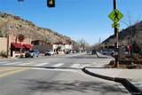 505 Bear Creek Avenue - Photo 5