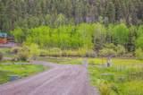 466 River Run Drive - Photo 25