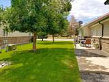 2525 Egbert Street - Photo 22
