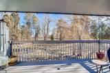 2637 Wadsworth Circle - Photo 29