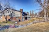 2637 Wadsworth Circle - Photo 36