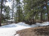 18273 Trail West Drive - Photo 28