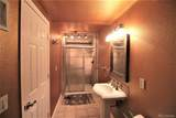 8995 159th Avenue - Photo 11