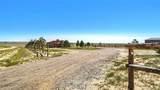 20301 Silverado Hill Loop - Photo 2