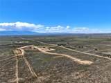 20301 Silverado Hill Loop - Photo 3