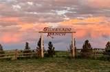 20301 Silverado Hill Loop - Photo 5