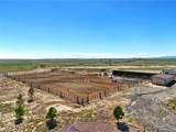 20301 Silverado Hill Loop - Photo 7