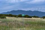 000 Geronimo Road - Photo 1