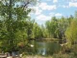 17431 Reserve Drive - Photo 37