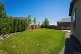 5254 Eldorado Canyon Court - Photo 38