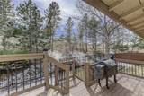 10219 Black Forest Drive - Photo 30