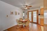 10528 Black Forest Drive - Photo 12