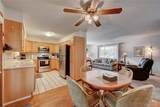 10528 Black Forest Drive - Photo 13
