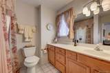 10528 Black Forest Drive - Photo 20