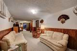 10528 Black Forest Drive - Photo 22