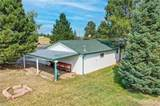 10528 Black Forest Drive - Photo 32