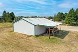 10528 Black Forest Drive - Photo 34