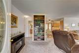 10528 Black Forest Drive - Photo 9