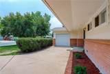 8653 Burgundy Drive - Photo 3