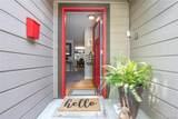 7565 Quitman Street - Photo 4