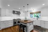 6210 17th Avenue Parkway - Photo 10