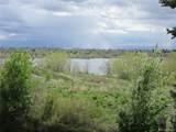 4323 Andes Way - Photo 25