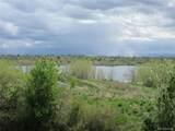 4323 Andes Way - Photo 26