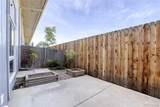 6495 Happy Canyon Road - Photo 18