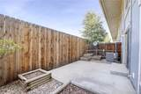 6495 Happy Canyon Road - Photo 19
