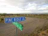 Lot 11 Pine Ridge Road - Photo 18