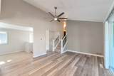 2150 Comanche Drive - Photo 14