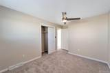 2150 Comanche Drive - Photo 16