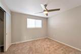 2150 Comanche Drive - Photo 21