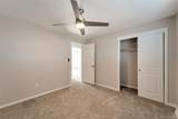 2150 Comanche Drive - Photo 22