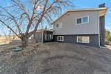 2150 Comanche Drive - Photo 3