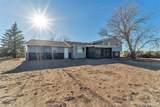 2150 Comanche Drive - Photo 4