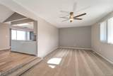 2150 Comanche Drive - Photo 5