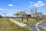 8331 Upham Way - Photo 20