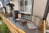 5534 11th Place - Photo 25
