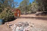 420 Sunnybrook Trail - Photo 18